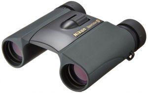 binocoli Nikon Sportstars EX 10x25
