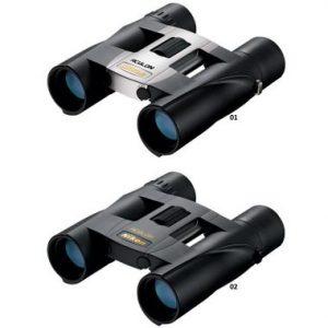 binocoli Nikon Aculon A30 10x25