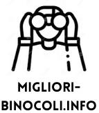 migliori-binocoli.info